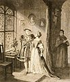 Henry's reconciliation with Anne Boleyn cph.3g08965.jpg