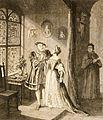 Henry's reconciliation with Anne Boleyn cph.3g08965.jpg