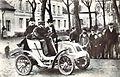 Henry Bauchet - 5CV Lessieux-Bauchet Rethel (Ardennes, France) 1900.jpg