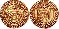 Henry VIII Crown 756826.jpg
