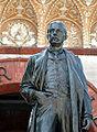Henry flagler statue.jpg