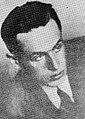 Henryk Dembinski, komunista.jpg