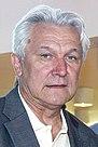 Henryk Kasperczak 2012.jpg