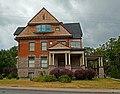 Henson Manor Annex (6043083585).jpg