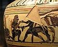 Herakles Pholos Louvre E662.jpg
