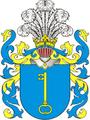 Herb Jasieńczyk.PNG