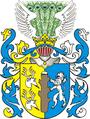 Herb Kryszpin.PNG