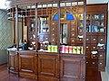 Herbalist Counter at Hotel Heritage Av.Liberdade, Lisbon (4166619121).jpg