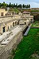 Herculaneum - Ercolano - Campania - Italy - July 9th 2013 - 28.jpg