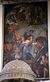 Heredes pauli (artista della bottega di veronese), martirio di san maurizio.JPG