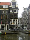 herengracht 275