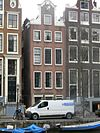 herengracht 285