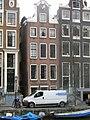 Herengracht 285.JPG