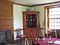 Herkimer House southeast parlor.jpg