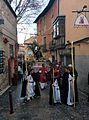 Hermandad de las Angustias, Toledo 05.jpg