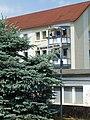 Hermann-Iseke-Straße1.jpg