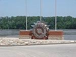 Hermann MO Riverfront - panoramio.jpg