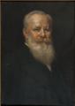 Hermann Nothnagel, 1841 Alt Lietzegöricke - 1905 Wien, deutscher Internist.png
