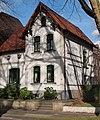 Herne Kaiserstraße 6.jpg