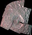 Herschel crater.jpg