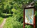 Herzlich Willkommen auf der Insel Toeplitz (Hearty Welcome to Toeplitz Island) - geo.hlipp.de - 36867.jpg