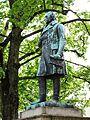 Herzog Peter Friedrich Ludwig.JPG