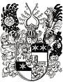 Hessen Landgraf Wappen 1548 coat of arms.jpg