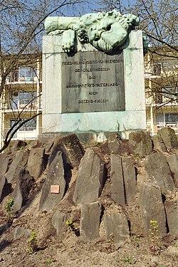 Hessendenkmal.jpg