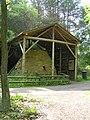 Hessenpark Pechofen 1.JPG