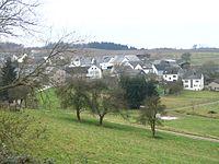 Hesweiler01.jpg