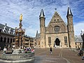 Het Binnenhof (Den Haag, The Netherlands 2017) (36448418951).jpg