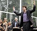 Het Koninklijk Concertgebouworkest op het Nationaal Concert 2011 (5831622357).jpg