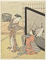 Het kiezen van een obi-Rijksmuseum RP-P-1956-615.jpeg