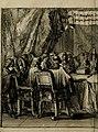 Het ontroerde Nederlandt, door de wapenen des konings van Vrankryk - dat is een waarchtigh verhaal van den Fransen, Engelsen, Keulsen, en Munstersen oorlogh, tegen de Vereenigde Nederlanden, met (14585456360).jpg