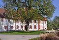 Heudorf Schloss 02.jpg