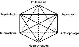 Portail psychologie psychologie cognitive wikip dia for Effet miroir psychologie definition