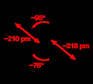 Hexamethyltungsten