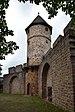 Hexenturm Kirchhain (4).jpg