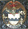 Heyden-Wappen-HGW.jpg