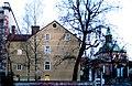 Hiša - panoramio (7).jpg