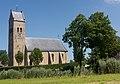 Hichtum, de Hervormde kerk RM39349 foto10 2017-06-18 12.51.jpg