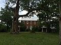 Hickory Hill Petersburg WV 2014 07 29 01.JPG