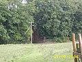 Hidden Railway Bridge (Disused) - geograph.org.uk - 227760.jpg
