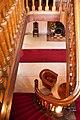 Hierden - Kasteel de Essenburgh - 20256 - Interior -2.jpg