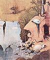 Hieronymus Bosch 018.jpg
