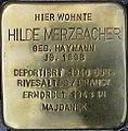 Hilde-merzbacher-konstanz.jpg