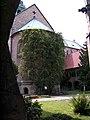Hildesheim-Dom-Rosenstock 02.JPG