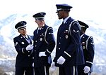 Hill Air Force Base Honor Guard funeral detail 121116-F-RN544-454.jpg