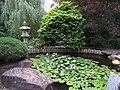 Hillwood Gardens in July (19613967910).jpg