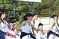 Himeji Yosakoi Matsuri 2010 0125.JPG